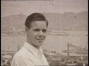 IJsbrand Rogge 1958